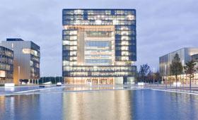 Architektur Köln architektur fotograf für businessfotografie messefotograf
