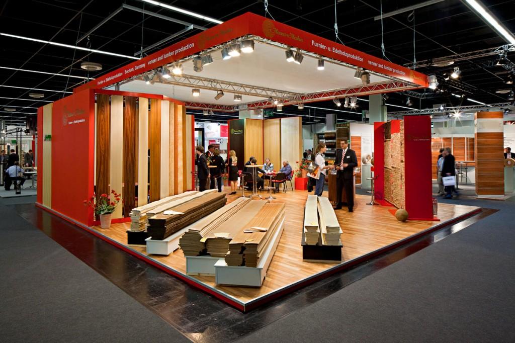 Messe,Kongressen,Premiere,Ruhrgebiet,Fachmesse,Tagung,Duesseldorf,Präsentation,Festveranstaltung,Bonn,PR,Firmenevent,Köln,Exhibition,trade fair,cologne,Fotograf,photographer,photo,foto