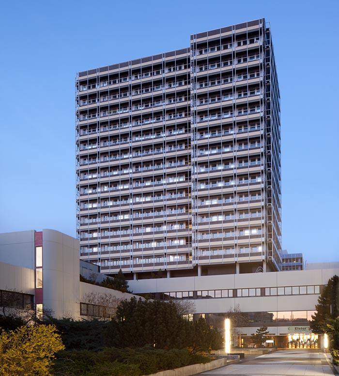 Architektur, Gebäudefotograf, Werbefotografie, Editorial Design, Fotograf, Koblenz, Bonn, Köln, Düsseldorf, Idee Umsetzung