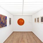 Künstler Portrait, Kunst Repro, Ausstellungsdokumentation, Reproduktion für Druck,