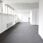 Foto Studio Köln