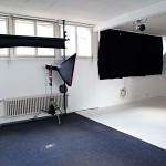 Fotostudio NRW