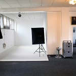Fotostudio Köln