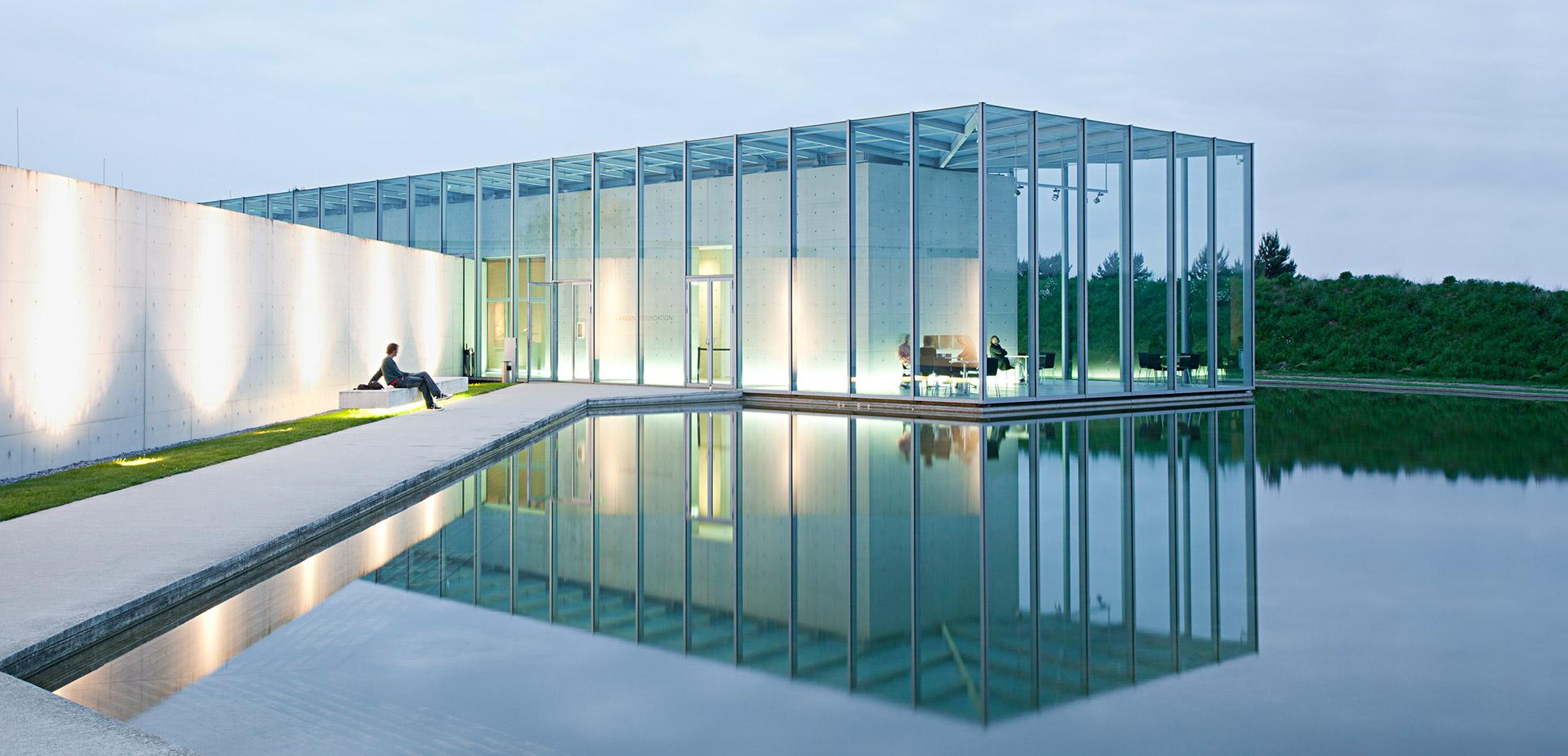 Architekten In Köln architekturfotograf aus köln nrw interieurfoto immobilienfotografie