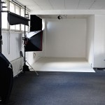 Fotostudio in Köln Deutz