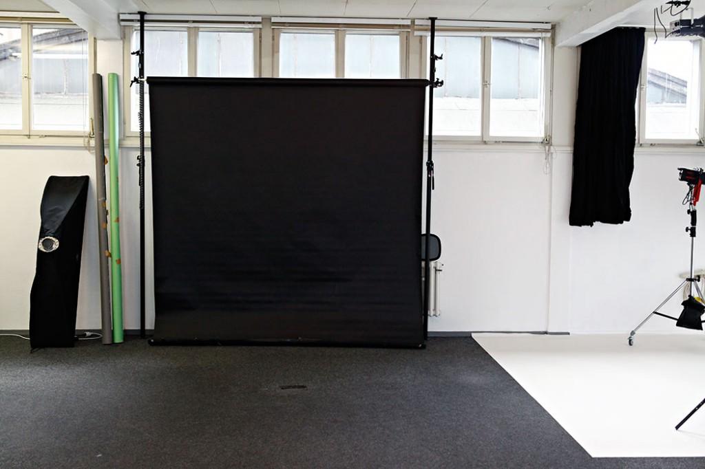 Fotostudio Rheinland