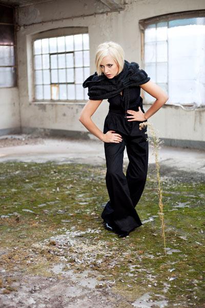 NRW Modefotograf