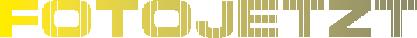 Fotograf für Businessfotografie, Messefotograf, Unternehmensfotograf Köln Logo